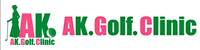 AK Golf Clinic
